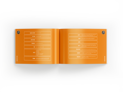 Perfect_Binding_Brochure_Mockup_2.png