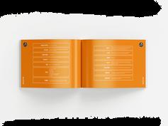 Perfect_Binding_Brochure_Mockup_2.png