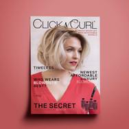 Click n Curl Poster.jpg