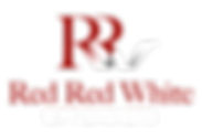 RedRedWhite-Logo(Dark)-Transparent.png