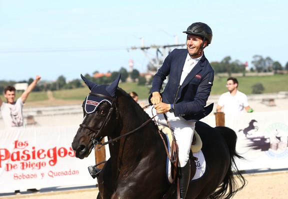 Kevin Glez Zarate_tras ganar GP.JPG