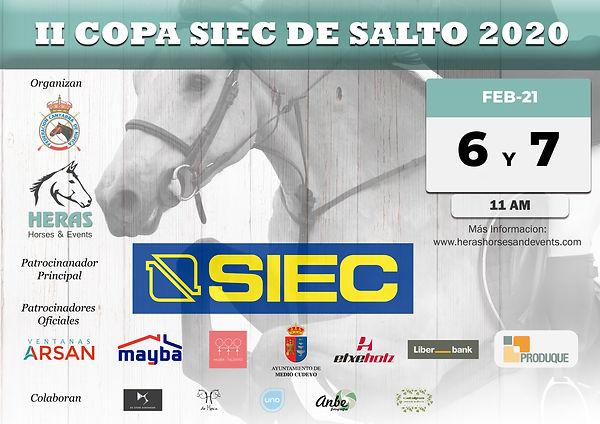 Cartel II Copa SIEC 2020_FEB21_hor.jpg