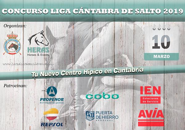 CARTEL LIGA CANTABRA DE SALTO MAR19_HOR.