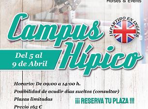HERAS HORSES & EVENTS_CAMPUS_ABRIL21_v1.