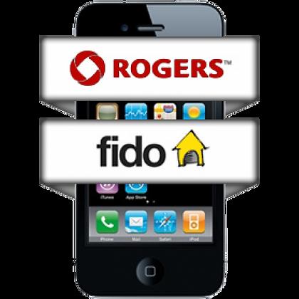LIBERACION ROGERS - FIDO  1-24 HORAS