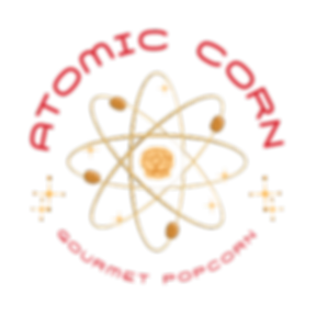 AtomicCorn_LogoV1-01.png