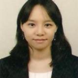 김민수.PNG