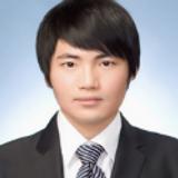 김문수.PNG