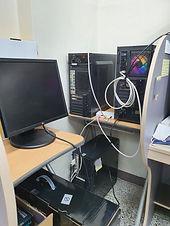 연구실 서버.jpeg