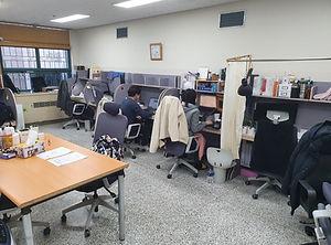 연구실 내부2.jpeg