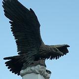 yonsei eagle.jpg