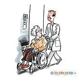 helsetjenester 1.jpg