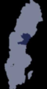 sverigekarta_region.png