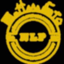 emblem_gul_estab.png