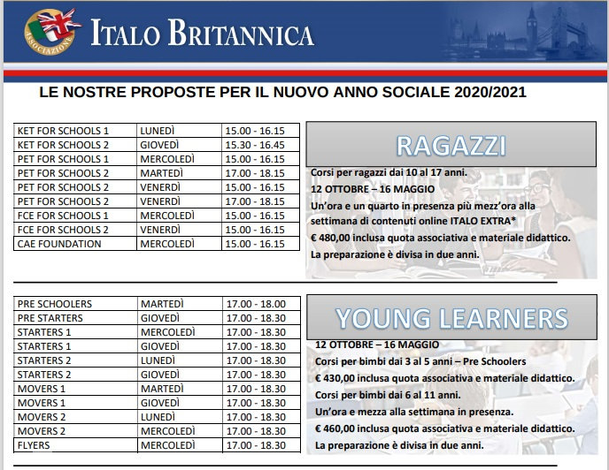 courses p3.jpg