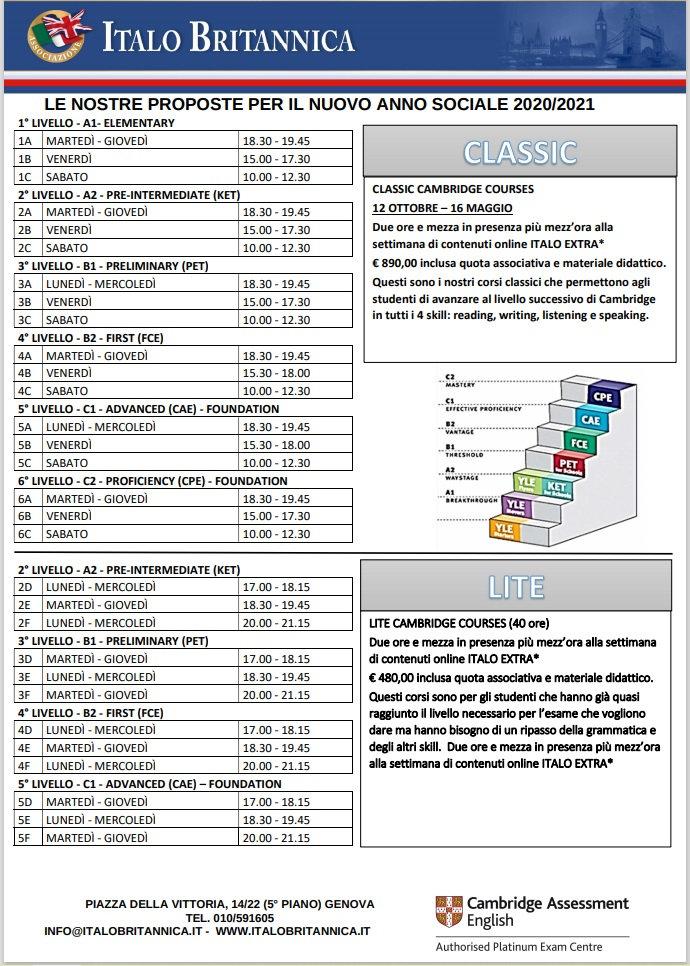 courses p1.jpg