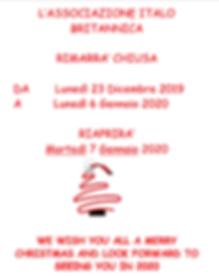 Christmas holidays 2019.png