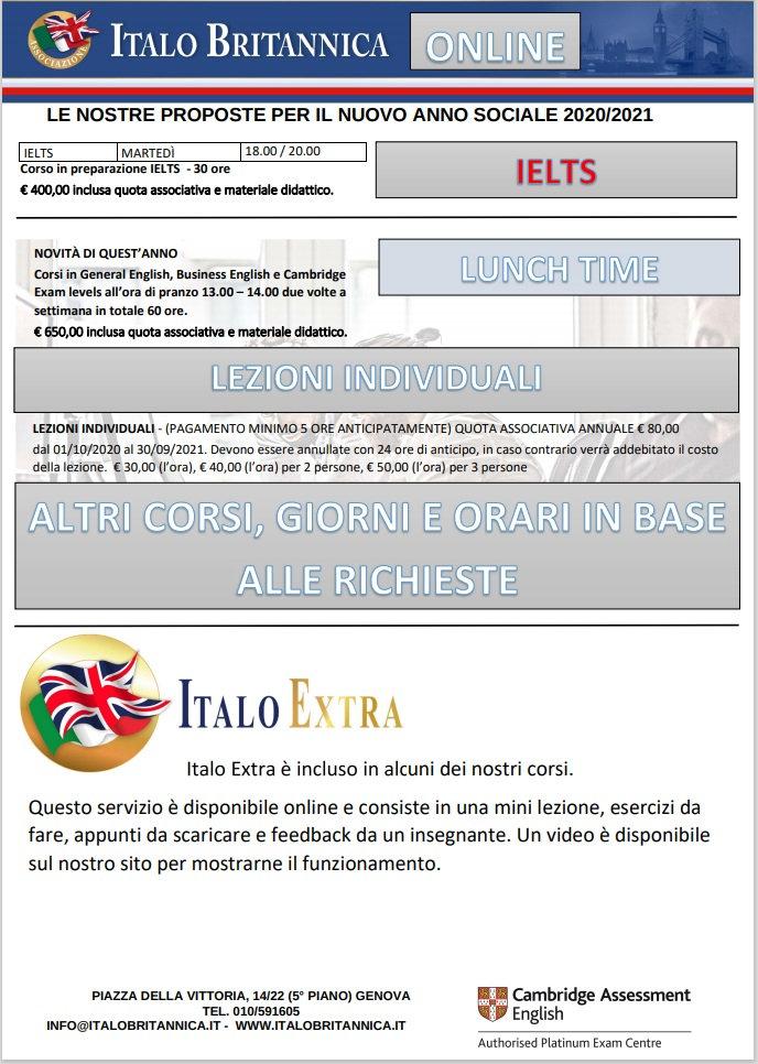 Online courses p2.jpg
