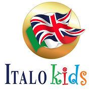 Italo kids small.jpg