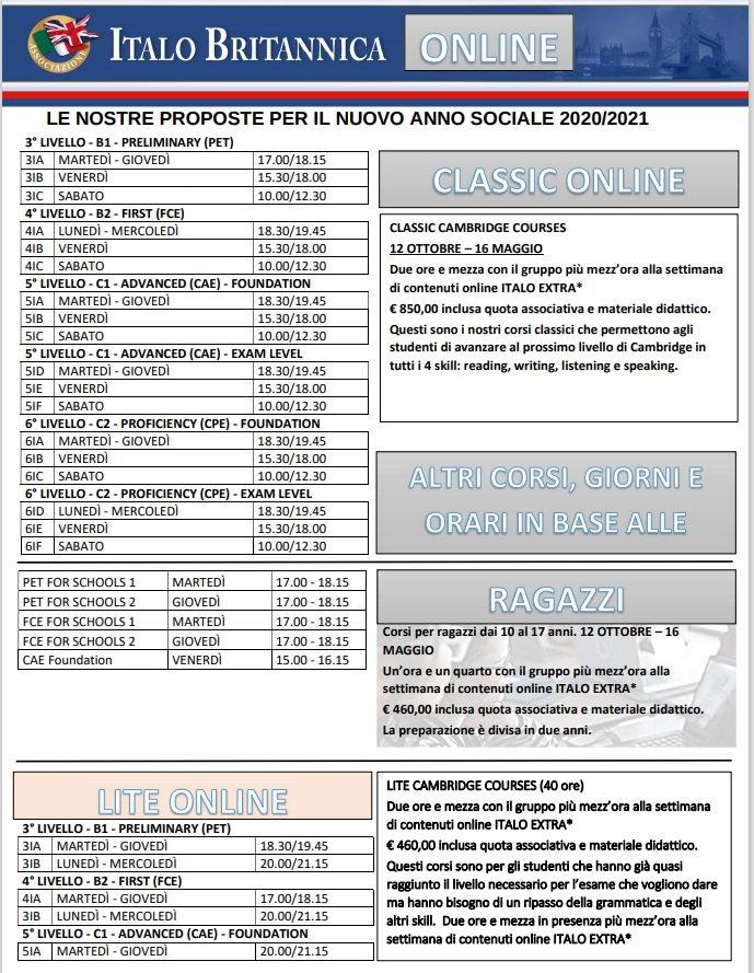 Online courses p1.jpg