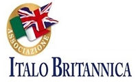 Italo logo Big sq.jpg