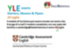 Yle exams 23rd July extended.jpg