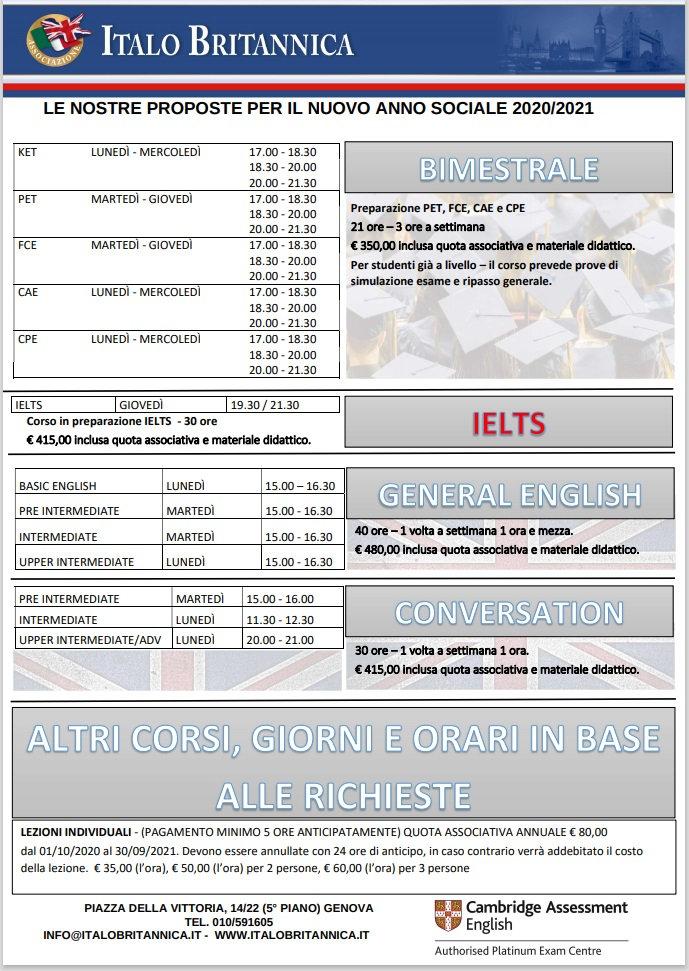 courses p2.jpg