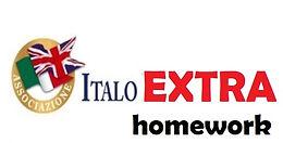 iTALO EXTRA homework.jpg