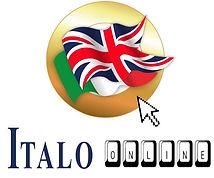 Italo Online Logo click.jpeg