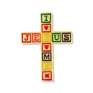 jesus cross.jpg