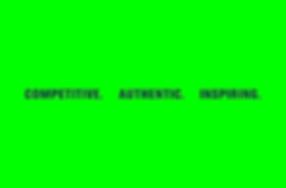 Screen Shot 2020-02-16 at 3.18.39 PM.png