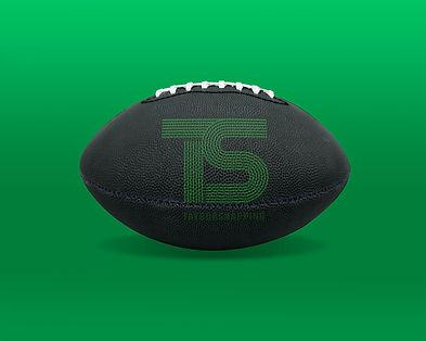 nfl-football-mockup.jpg