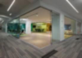 Peopledesign ESI Showroom 03.jpg