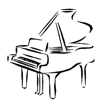 piano-psm.png