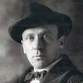 Bulghakov.jpg