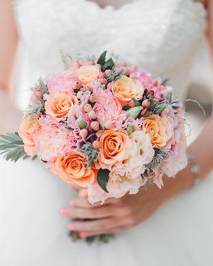 bouquet, wedding,flower,.jpg
