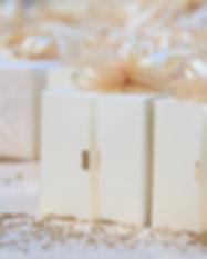 Wedding favors packages.jpg