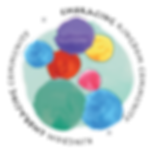 AG 2020 Logo - Transparent Background (2
