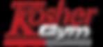 לוגו כושר גים.png