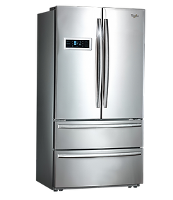 refrigerator_PNG9062.png