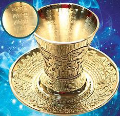 גביע הישועות