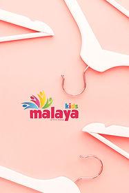 malayaya.jpg