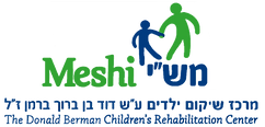 logo-meshi-r.png
