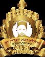 לוגו הילוא תשפא.png
