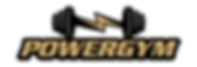 לוגו גים.png