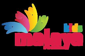 לוגו מאליה קידס אופנת הילדים.png