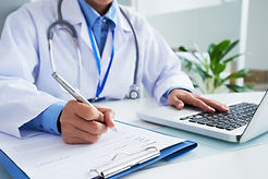 Medical guidance - making the journey better