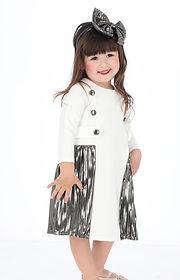 שמלה ליאם