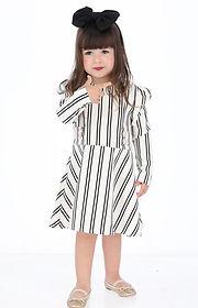 שמלה מיילי