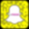 Focus Snapchat Snapcode.png